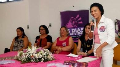 Photo of Governo lança sistema para mapear casos de violência contra mulheres