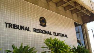 Photo of TRE reprova contas de 46 políticos eleitos na Bahia