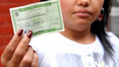 Photo of Percentual de mulheres eleitas na Bahia é de apenas 4,7% das que concorreram
