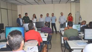Photo of Salas da Cidadania começam a funcionar em 12 municípios baianos