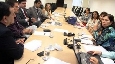 Photo of Rede de Controle da Gestão Pública discute ações para o dia de Combate à Corrupção
