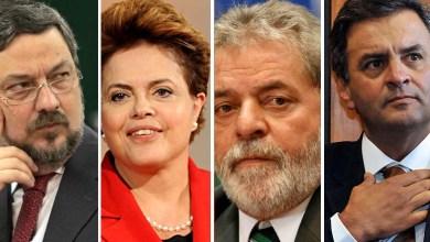 Photo of CPI mista faz acordo e evita chamar ministros, Palocci, Dilma, Lula e Aécio