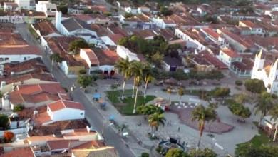 Photo of Chapada: Prefeitura de Piritiba terá de realizar concurso para substituir 'guardas' irregulares