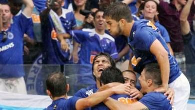 Photo of Tetra: Cruzeiro vence Goiás e é campeão brasileiro de 2014