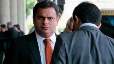 Photo of PR deve mudar comando do partido na Bahia em janeiro de 2015