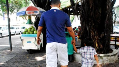 Photo of Dilma sanciona a lei que modifica guarda de filhos de pais separados