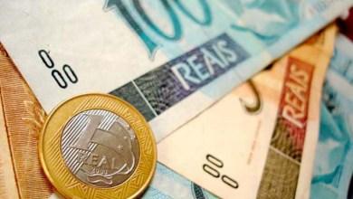 Photo of Liberado pagamento do Fundo Nacional de Saúde para 14 municípios baianos