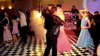 Photo of Chapada: Festa da Saudade em Itaberaba faz viagem temática às décadas de 60, 70 e 80