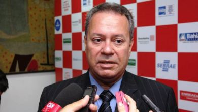 Photo of Desenvolvimento industrial na Bahia depende de parcerias, diz presidente da Fieb