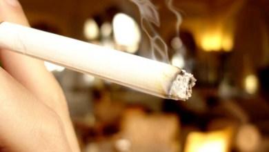 Photo of Jovens dos países mais pobres são mais vulneráveis à propaganda de cigarro