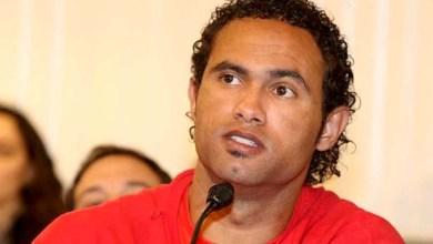 Photo of #Brasil: Rodrigo Janot pede que seja revogada decisão que soltou goleiro Bruno