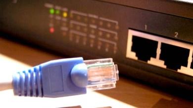 Photo of ONU constata que 4,3 bilhões de pessoas não acessam a internet