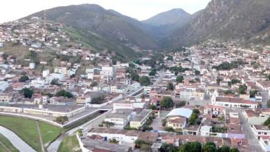 Photo of Bahia: Sebrae oferecerá 64 eventos para capacitação de empreendedores baianos