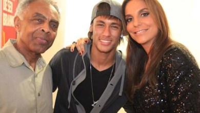 Photo of Forbes: Neymar é o brasileiro mais poderoso; Ivete é a quarta