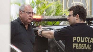 Photo of Justiça bloqueia R$ 3 milhões em conta de ex-diretor da Petrobras