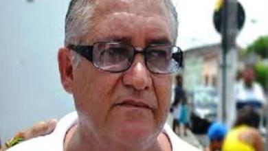 Photo of Pojuca: vamos tentar reverter esta rejeição de contas, diz prefeito