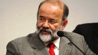 Photo of Lava Jato: Dinheiro iria para cunhada de tesoureiro do PT