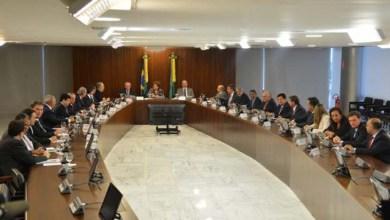 Photo of Dilma pede aprovação de projeto que muda meta fiscal
