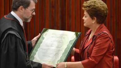 Photo of Tribunal Superior Eleitoral unifica ações que pedem cassação de Dilma e Temer