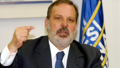 Photo of Dilma Rousseff anuncia Armando Monteiro para o Ministério do Desenvolvimento