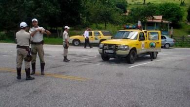 Photo of Número de acidentes diminui 50% nas estradas baianas no período do Natal
