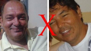 Photo of Chapada: 4 não ganha de 5 e justiça decide que Câmara de Nova Redenção terá nova eleição