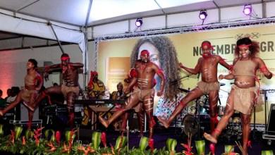 Photo of Bahia avança no combate ao racismo e à intolerância religiosa
