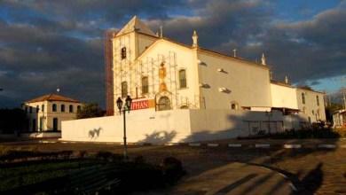 Photo of Chapada: Igreja e teatro em Rio de Contas serão reabertos após restauração