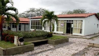 Photo of #Bahia: Auditoria do TCM aponta irregularidades em repasse de recursos pela prefeitura de Ipirá