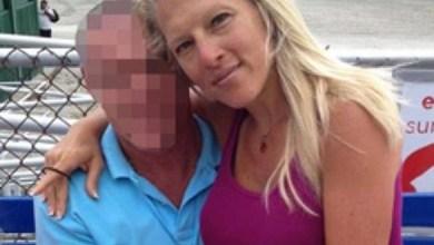 Photo of Mundo: Mulher é flagrada fazendo sexo em carro com menor