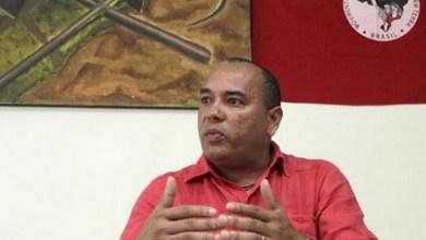 Photo of Para líder do MST, Dilma foi a pior presidente para a reforma agrária