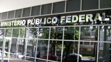 Photo of MPF pede suspensão de ação penal contra parentes de ex-diretor da Petrobras