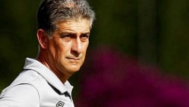 Photo of Ricardo Drubsky é demitido do comando técnico do Vitória