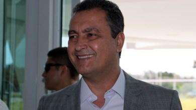 Photo of Rui Costa negocia espaços e relação com os últimos secretários é adiada