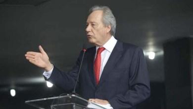 Photo of Ministro Ricardo Lewandowski extingue tramitação oculta de processos no STF