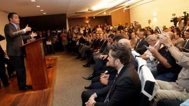 Photo of Novo Secretariado: Confira os primeiros nomes anunciados para o governo Rui Costa