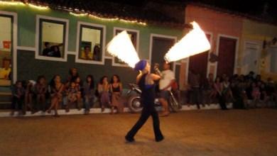 Photo of Chapada: Calendário das Artes realiza ações culturais em Itaberaba, Souto Soares, Seabra e Palmeiras