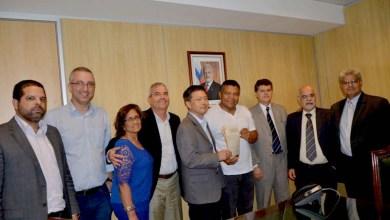 Photo of Prado: Fazenda Colatina vira assentamento do Incra e deputado aponta avanço do governo