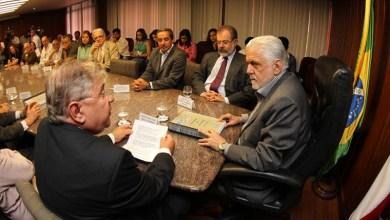 Photo of Comissão da Verdade da Bahia entrega relatório e pede revisão na Lei de Anistia