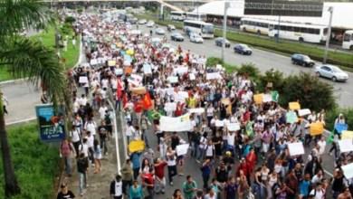 Photo of Evento público marca Dia Internacional contra Corrupção