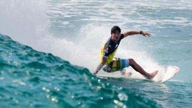 Photo of Brasileiro Gabriel Medina é primeiro brasileiro campeão mundial de surfe