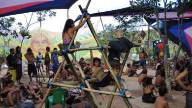 Photo of Chapada: Confira as novidades do Ressonar Festival que acontece janeiro em Lençóis