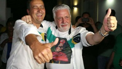 Photo of #Bahia: Aliados acham que Wagner só unifica grupo se Rui levar mandato até o fim