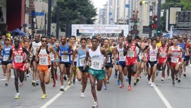 Photo of São Silvestre reunirá 30 mil corredores em sua 90ª edição