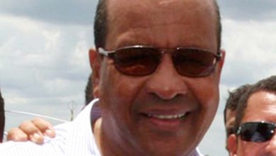 Photo of Chapada: Ex-prefeito Solon Ribeiro sofre infarto e morre aos 59 anos em Itaberaba
