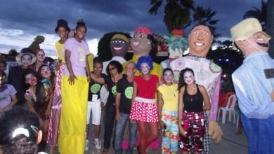 Photo of Chapada: Festival de Arte e Cultura movimenta Utinga no final de janeiro