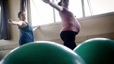 Photo of Brasil: Regras que estimulam parto normal são publicadas pelo governo