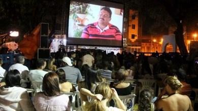 Photo of Pesquisa aponta que quase metade dos brasileiros vive em cidade sem sala de cinema