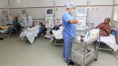 Photo of Bahia registra aumento de 12% na doação de órgãos em 2014
