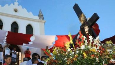 Photo of Chapada: Briga entre mineiros e igreja gera debate em festa do padroeiro de Lençóis